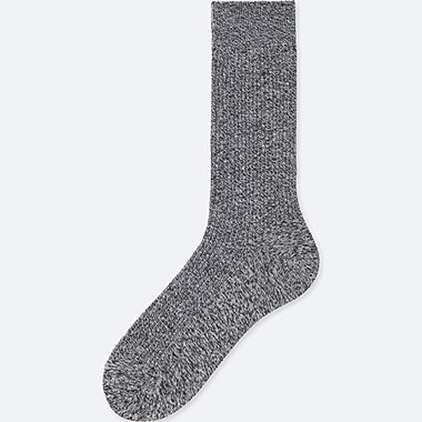 MEN COLOUR SOCKS (size 5-8)