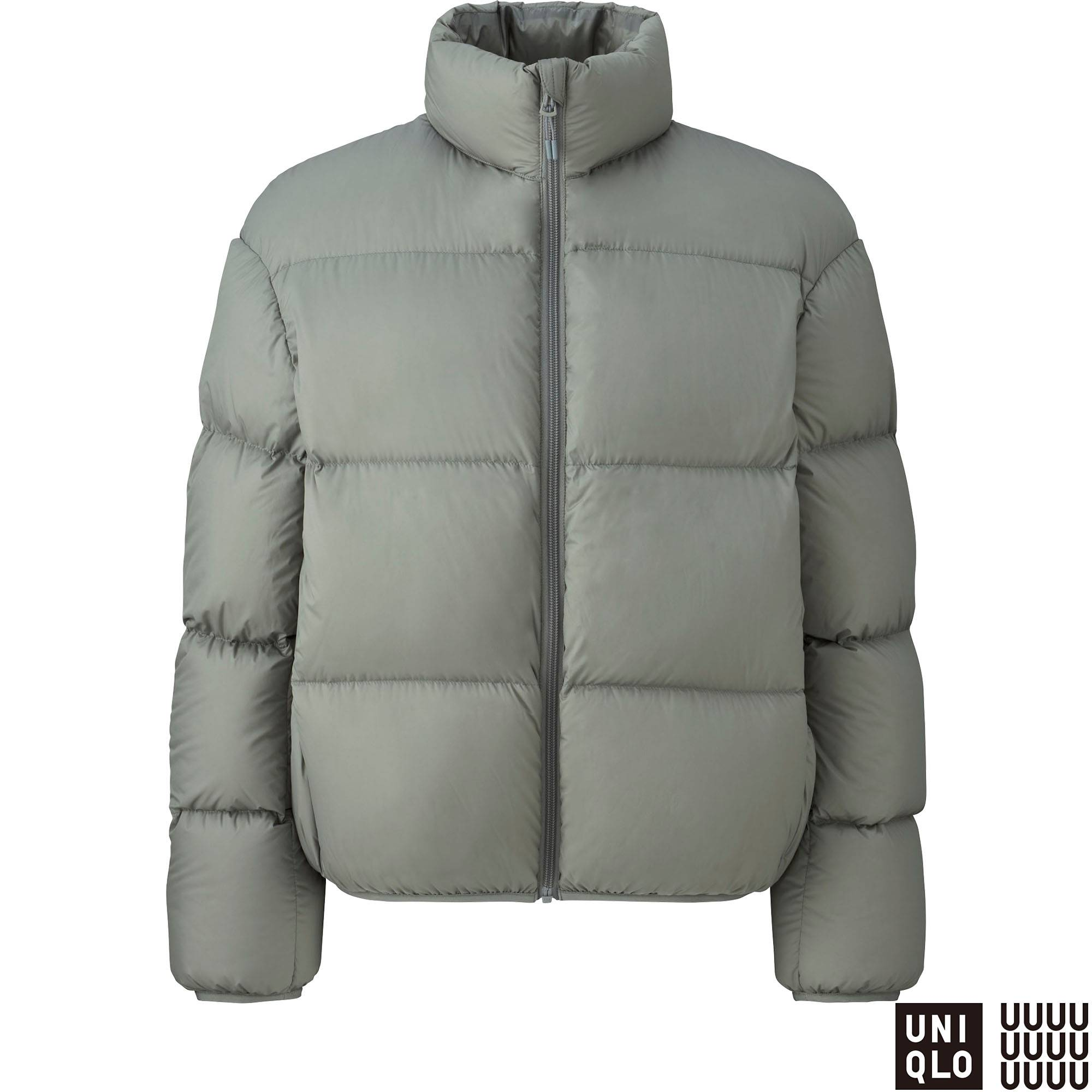 WOMEN U LIGHTWEIGHT DOWN JACKET | UNIQLO US