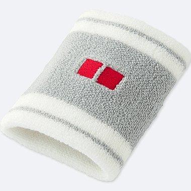 Accessoires Tennisband