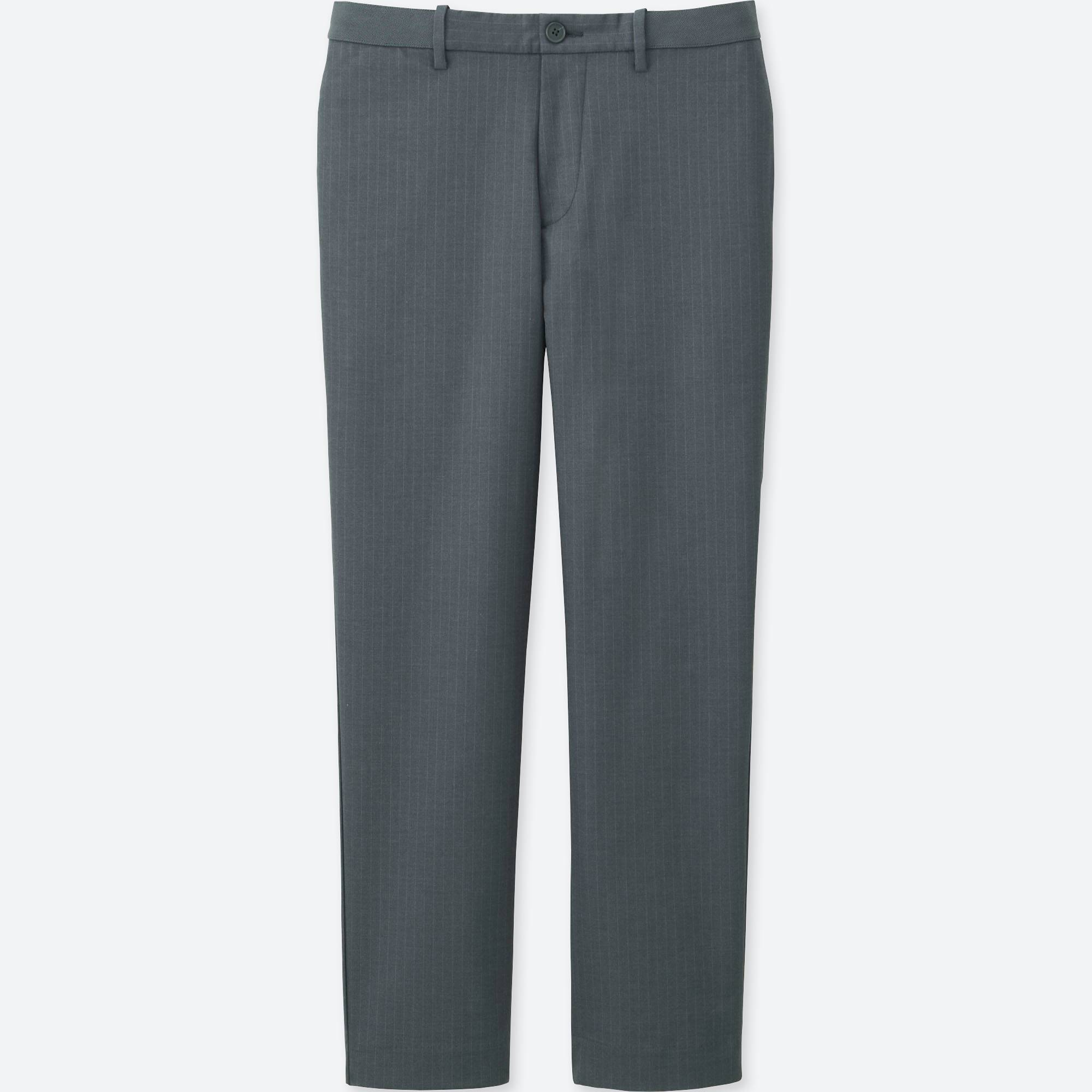 Men's Pants and Chinos | UNIQLO US