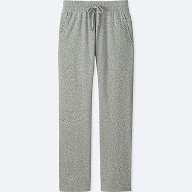 PANTALON D'INTÉRIEUR SWEAT ULTRA STRETCH HOMME