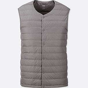 MEN ULTRA LIGHT DOWN COMPACT VEST/us/en/men-ultra-light-down-compact-vest-409321.html