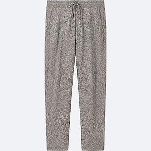 MEN ULTRA STRETCH EASY PANTS/us/en/men-ultra-stretch-easy-pants-411174.html