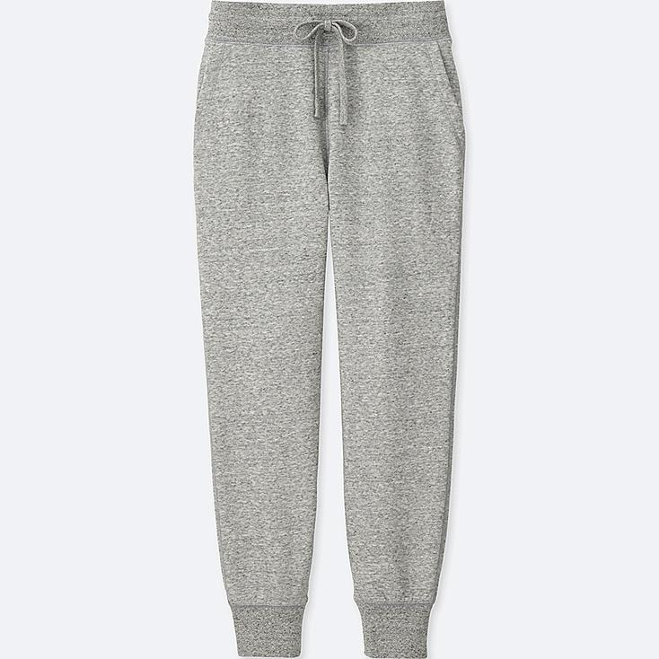 WOMEN Sweatpants