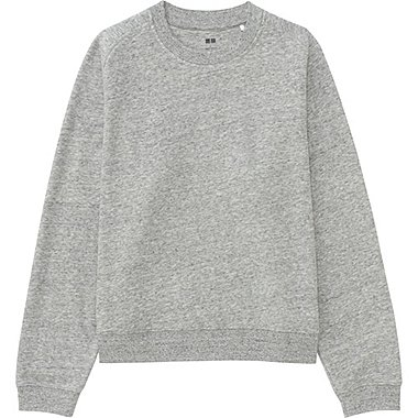DAMEN Sweatpullover