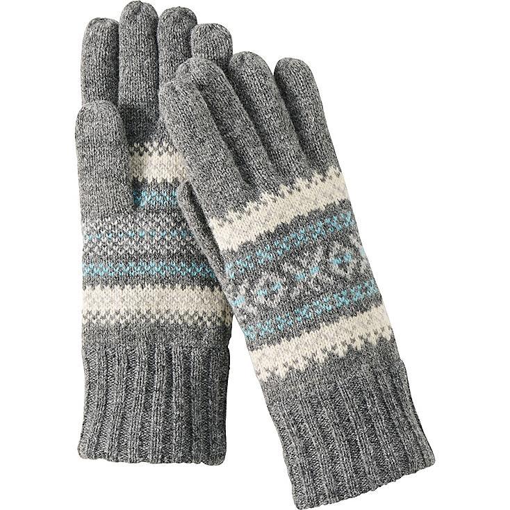 DAMEN INES Handschuhe