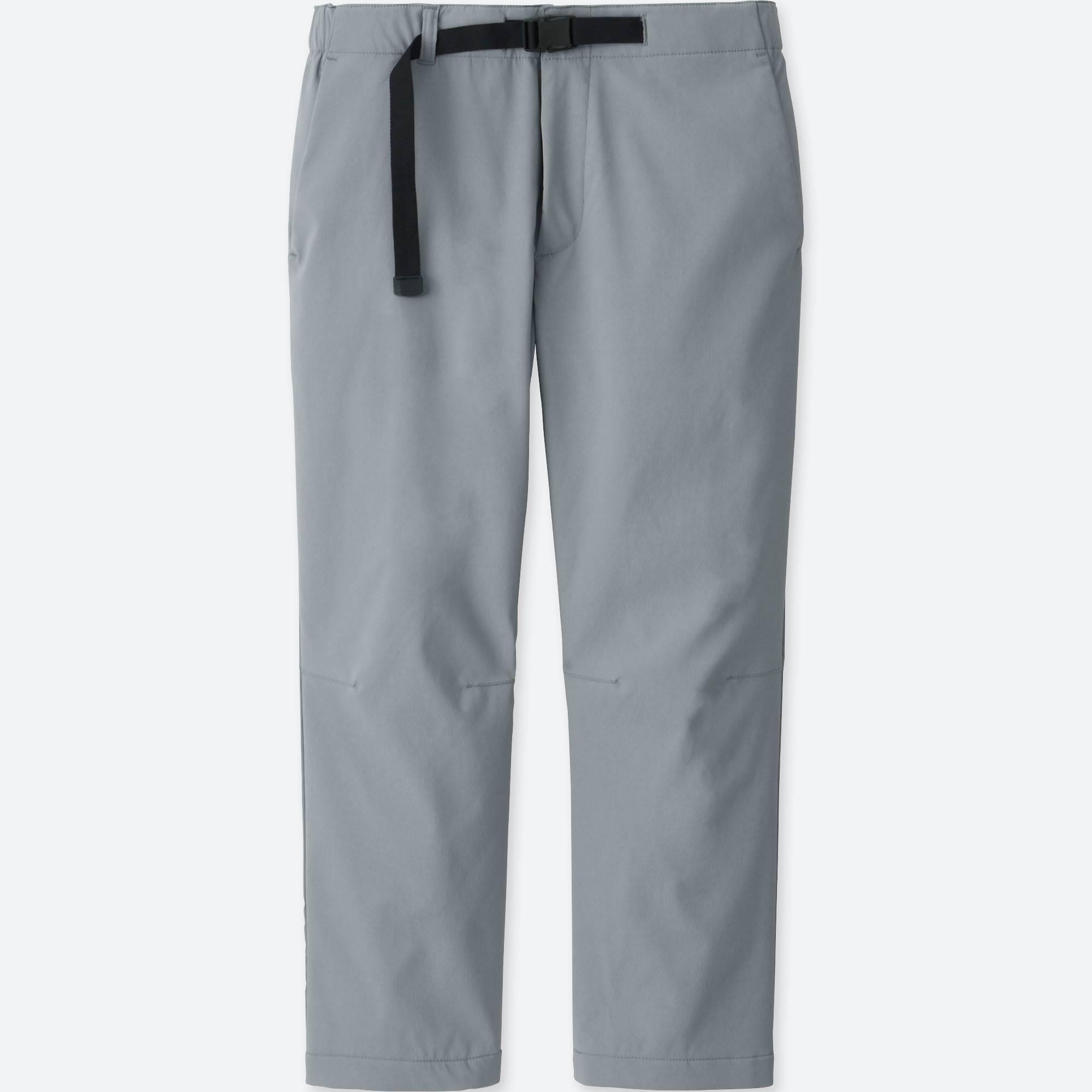 681f830a91939 MEN DRY CROPPED JOGGER PANTS