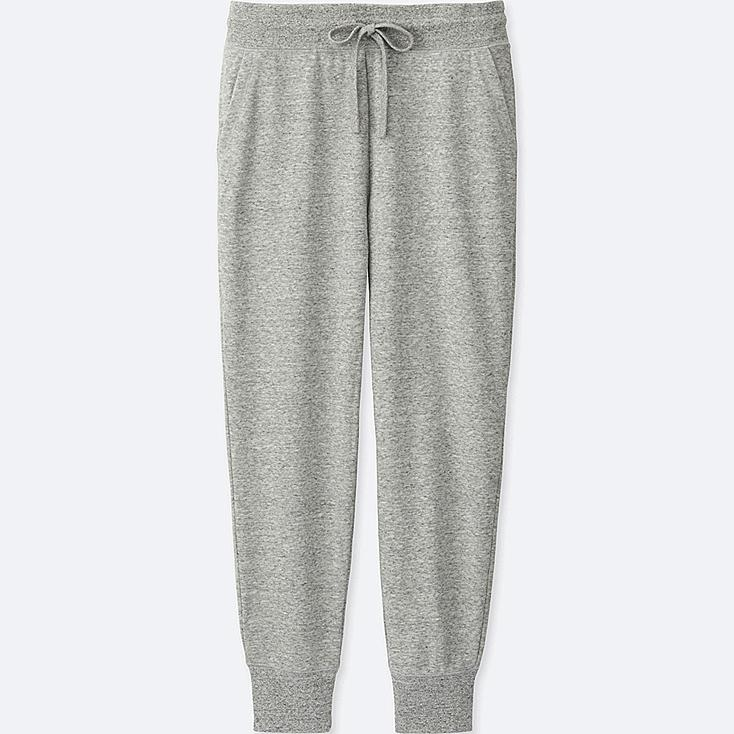 DAMEN Sweatpants