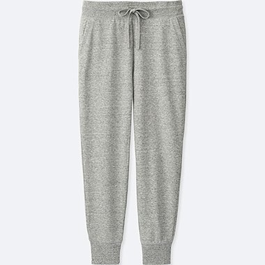 DAMEN SWEAT HOSE