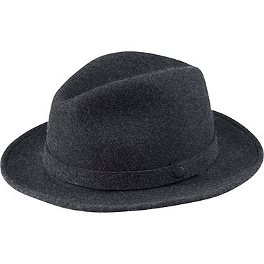 Chapeau en Laine HOMME