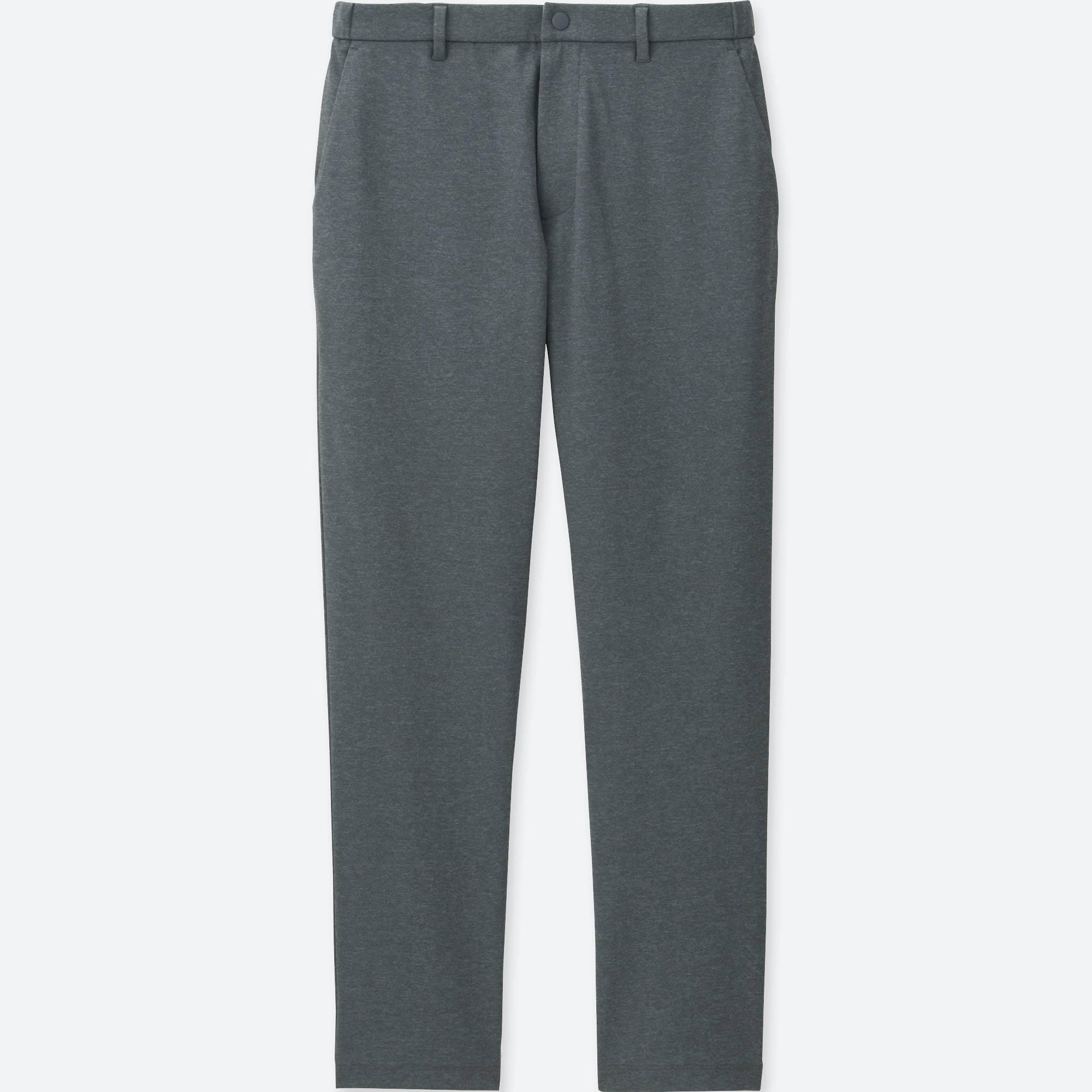 Men Ultra Stretch Dry Ex Pants