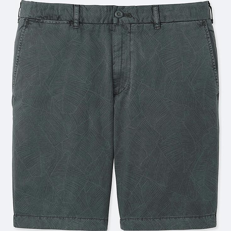 Shorts Chinos HOMBRE