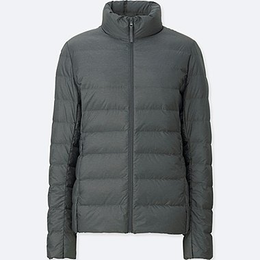 WOMEN ULTRA LIGHT DOWN JACKET | UNIQLO US