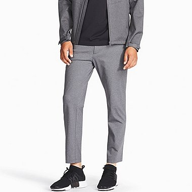 PANTALON DRY-EX Ultra Stretch HOMME