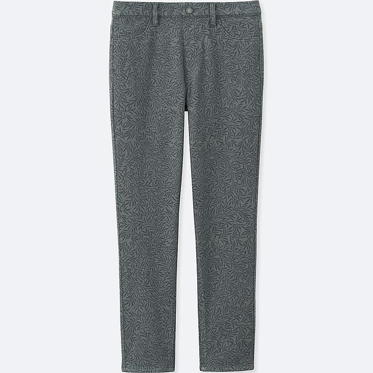 Creative KIDS DRY EX CROPPED PANTS | UNIQLO US