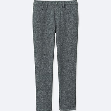 DAMEN LEGGINGS 3/4 LÄNGE EPICE