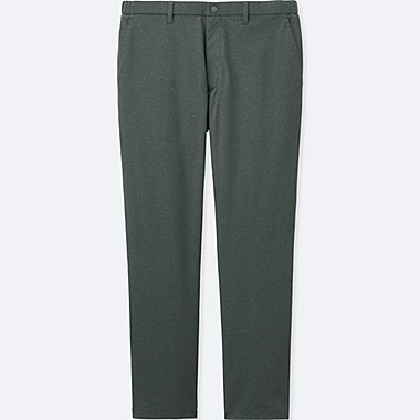 PANTALON EN SWEAT DRY-EX ULTRA STRETCH HOMME