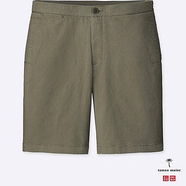 MEN RELAXED CHINO SHORTS/us/en/men-relaxed-chino-shorts-410186.html