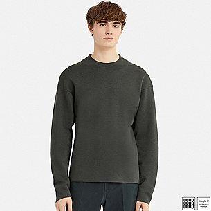 MEN U MILANO RIBBED MOCK NECK LONG-SLEEVE SWEATER/us/en/men-u-milano-ribbed-mock-neck-long-sleeve-sweater-412953.html
