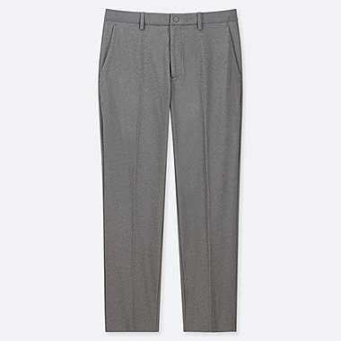 HERREN ULTRA STRETCH DRY-EX EZY HOSE IN 7/8-LÄNGE