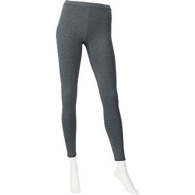HEATTECH WOMEN Extra Warm Leggings