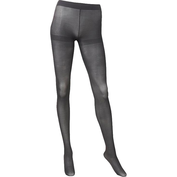 WOMEN Tights 1 Pack