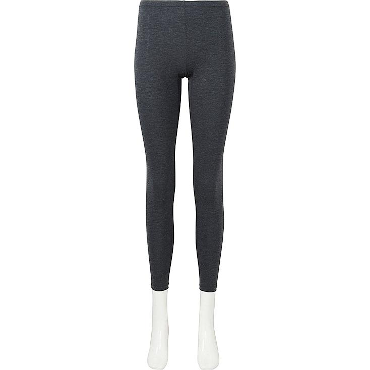 HEATTECH WOMEN Leggings