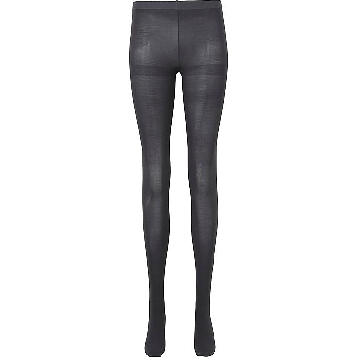 HEATTECH WOMEN Tights