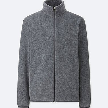 Find great deals on eBay for uniqlo fleece men. Shop with confidence.