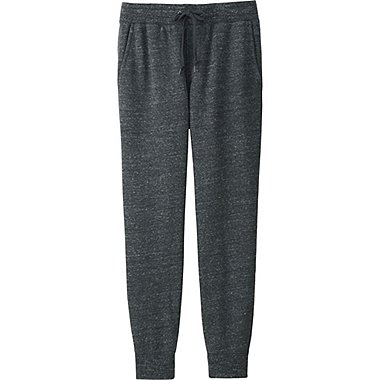 Pantalon En Sweat HOMME