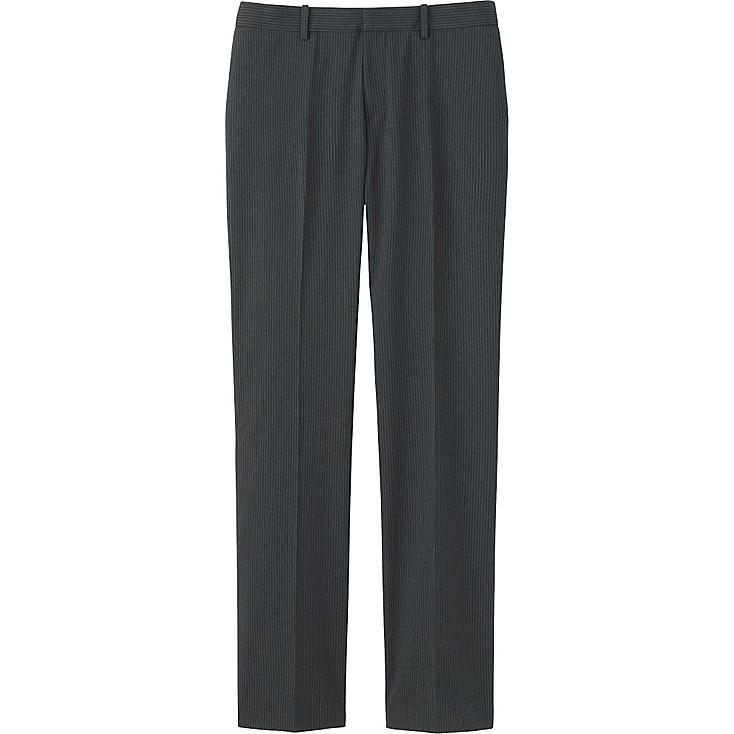 Pantalones stretch MUJER