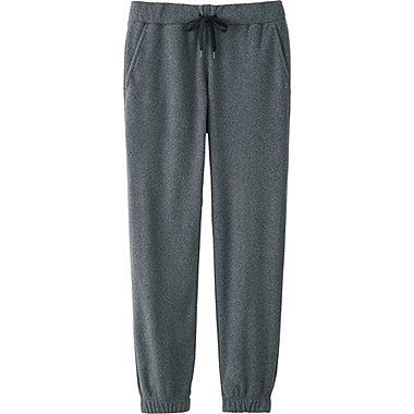 Pantalon D'Intérieur Polaire HOMME