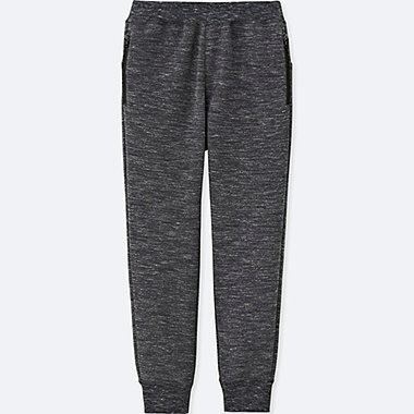 Pantalon en Sweat Dry Stretch ENFANT