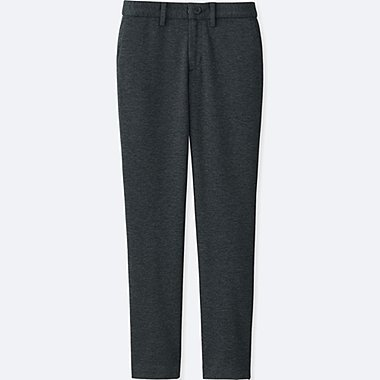 BOYS Comfort Trousers