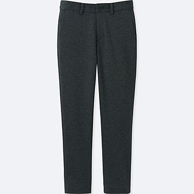 BOYS COMFORT PANTS (ONLINE EXCLUSIVE), DARK GRAY, medium