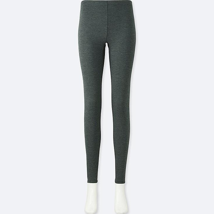 Leggings ski