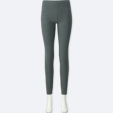 WOMEN LEGGINGS