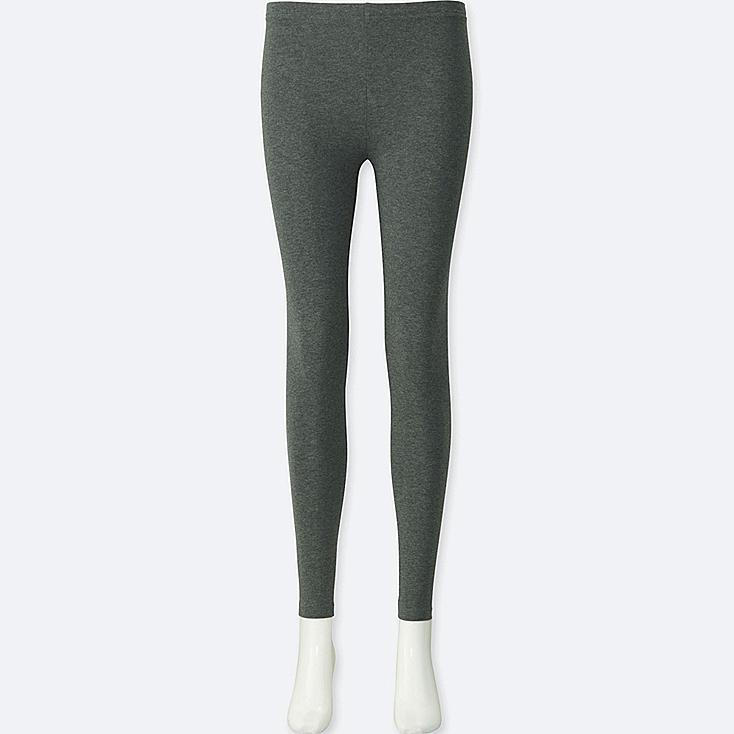 Leggings Femme by Uniqlo