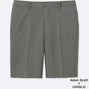 MEN KANDO Shorts
