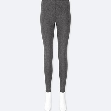 LEGGINGS HEATTECH ULTRA WARM FEMME