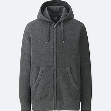 Sweat Shirt et Sweat à Capuche Homme   UNIQLO e51bc879ae83