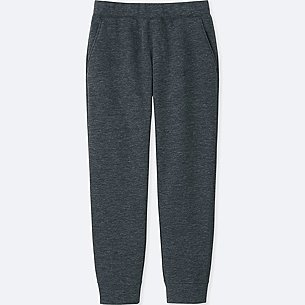 MEN WINDPROOF FLEECE PANTS/us/en/men-windproof-fleece-pants-408991.html