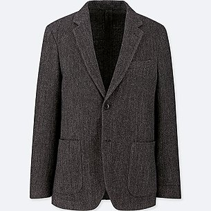 MEN TWEED JACKET/us/en/men-tweed-jacket-409305.html