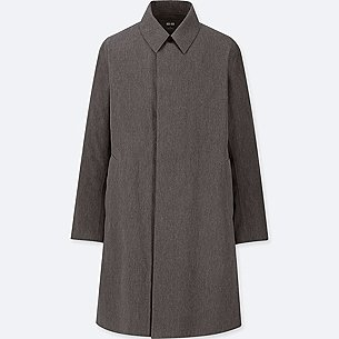 MEN BLOCKTECH CONVERTIBLE COLLAR COAT/us/en/men-blocktech-convertible-collar-coat-409338.html