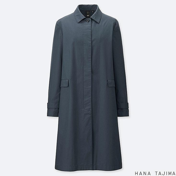 women lightweight coat