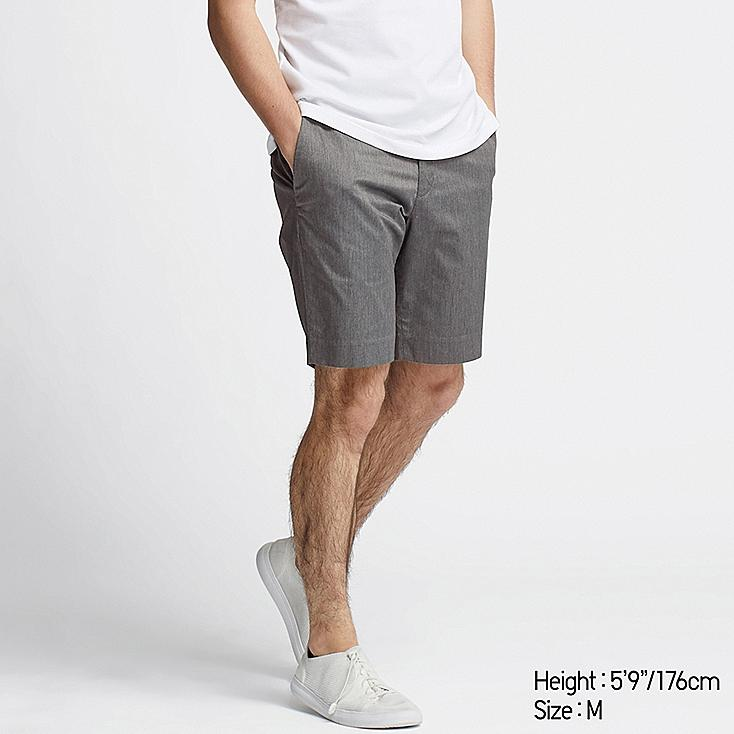 Short Coupe Coupe Stretch Slim HommeUniqlo Slim Short HommeUniqlo Stretch Coupe Short Stretch shCxtrdQ