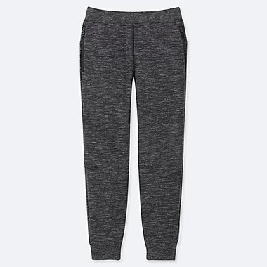KIDS DRY STRETCH SWEATPANTS, DARK GRAY, medium