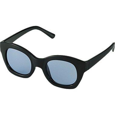 DAMEN Cat Eye Sonnenbrille