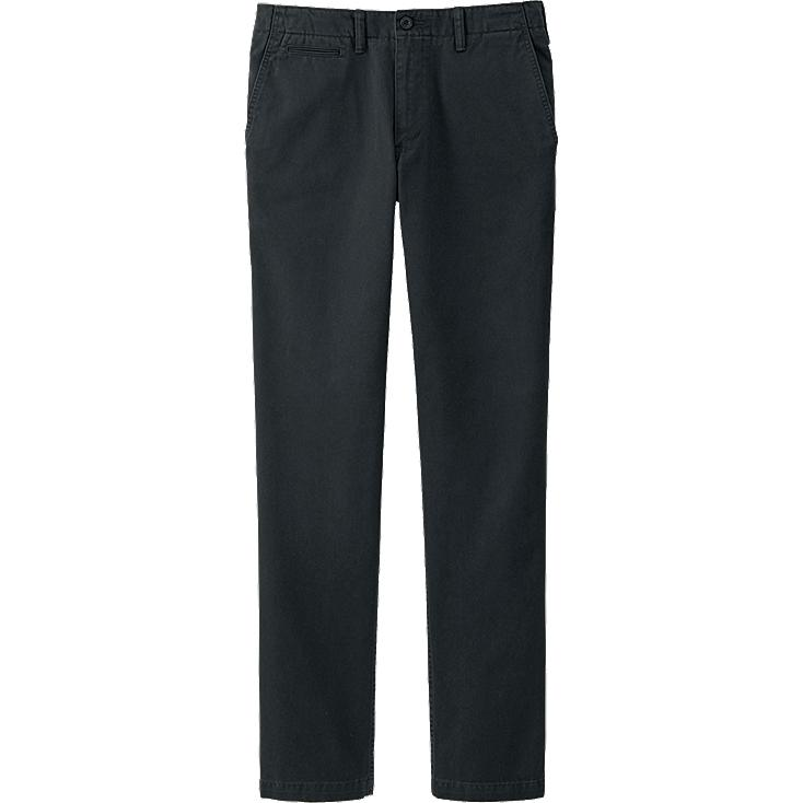 HERREN Vintage Chino Hose (Regular Fit)