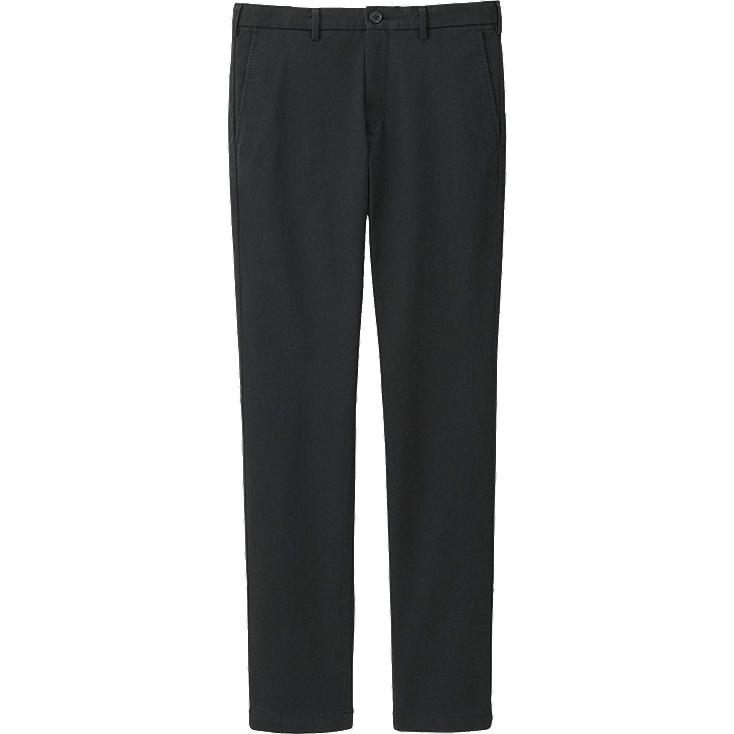 Boys' Uniform Chino Pants